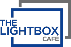 The Lightbox Cafe